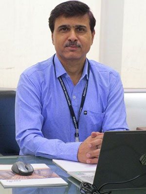Pankajbhai